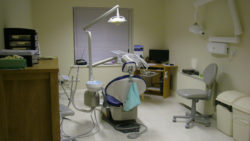 Care Dental Clinic w Limerick