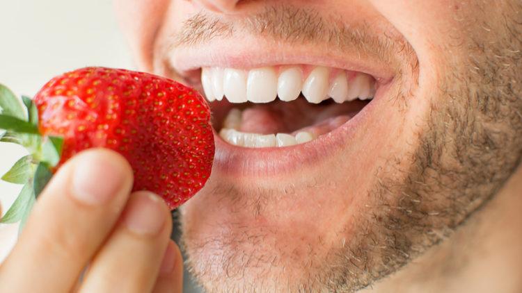 12 faktów o implantach stomatologicznych
