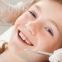 Ortodoncja dzieci – kiedy rozpocząć leczenie?